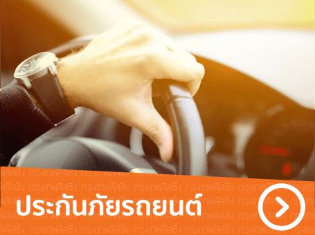 ประกันภัยรถยนต์-icon